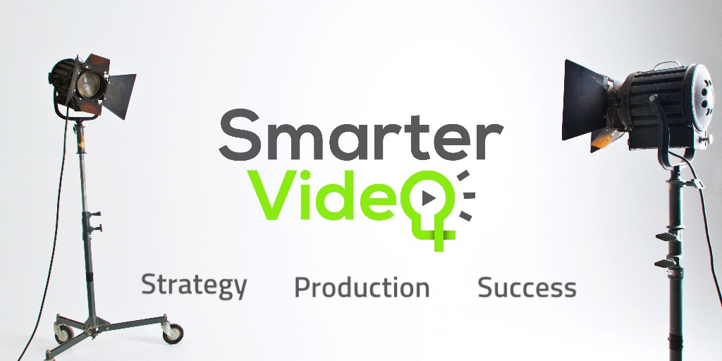 The Problem with Video – Welcome to Smarter Video